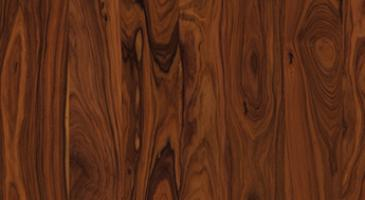 EASYWALL® rosewood